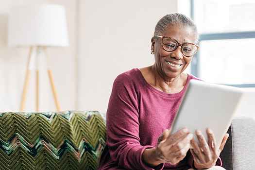 How to Help Parents Decide Where to Retire With Little Savings
