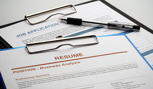 Tips to Cope With Unemployment Due to Covid